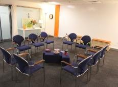 london meeting room for hire