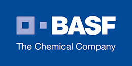 Communicating with Impact - BASF