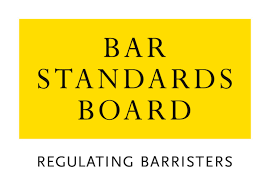 Leading and Managing with Impact - Bar Standards Office