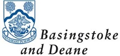 Basingstoke and Deane Borough Council - Change Management Course