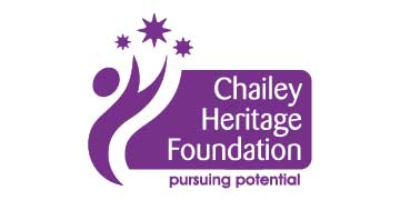 Chailey Heritage Foundation - Conflict Management Course