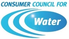 Consumer Council for Water - Assertiveness Training Course