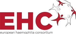 European Haemophilia Consortium - Train the Trainer