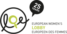 European Women's Lobby - Line Management Course