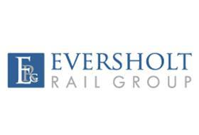 Eversholt Rail Group - Communication Skills Course - 2 Day