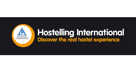 Hostelling International - Negotiation Skills Course