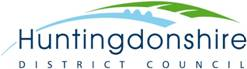 Customer Service - Huntingdonshire District Council