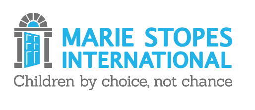 Marie Stopes International - Presentation Skills Course