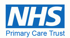 Customer Service Training - PCT Primary Care Trust