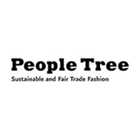 People Tree - Influencing Skills Course