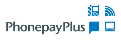 PhonepayPlus Ltd - Influencing and Negotiation Course