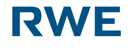RWE - Presentation Skills Course - Two Day