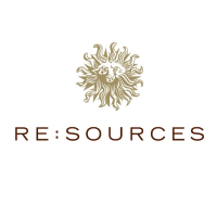 Re:Sources - Presentation Skills Course