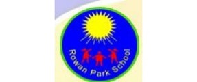 Rowan Park School - Train the Trainer Course