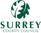 Customer Service Excellence - Surrey County Council
