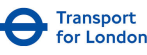 Transport for London - Conflict Management Course