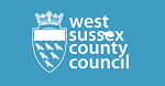 West Sussex Council - Building Resilience Course
