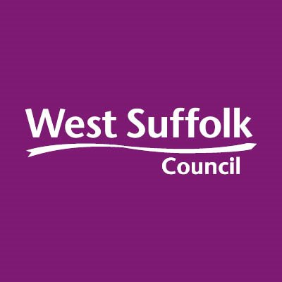 Line Management - West Suffolk Councils