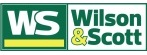 Wilson & Scott (Highways) Ltd - Presentation Course