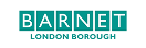 Leadership Skills - Barnet Council