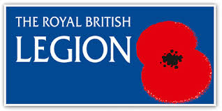 British Legion - Personal Impact Course