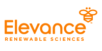 Elevance - Communicate With Impact Course