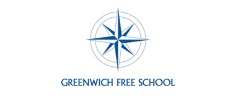 Greenwich Free School - Line Management Course