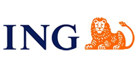 ING - Communicate With Impact Course