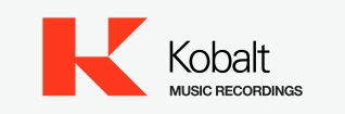 Line Management - Time Management - Kobalt