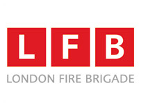 Change Management Programme - London Fire Brigade