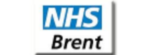 NHS Brent - Customer Service Training Course