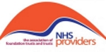NHS Providers - Project Management Course
