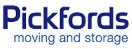 Employee Engagement - Pickfords