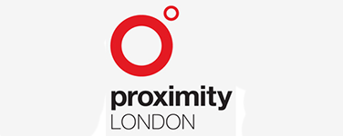 Negotiation Skills - Proximity London
