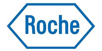 Roche - Quicker Better Meetings Course