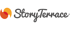 Storyterrace - Time Management Course