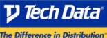 Tech Data Ltd - Influencing and Negotiation Course