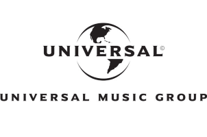 Universal Music Group - Line Management Course