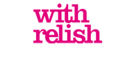 With Relish - Business Networking Course