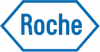 Change and Innovation - Roche