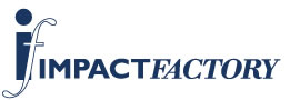 Impact Factory Accredited Trainers