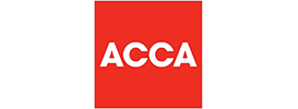 Communicating More Assertively - ACCA
