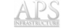 APS Infrastructure Ltd - Communication Skills Course