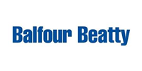 Building Creative Muscle Course - Balfour Beatty