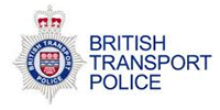 British Transport Police - Coaching and Mentoring Course