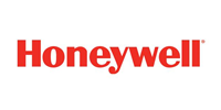 Honeywell - Presentation Skills Course