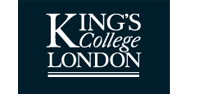 Creativity and Innovation Course - King's College London