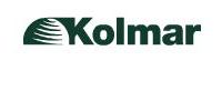 Performance Management Course - Kolmar