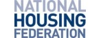 National Housing Federation - Creative Business Writing Course