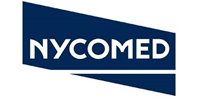 Quicker Better Meetings Course - NYCOMED